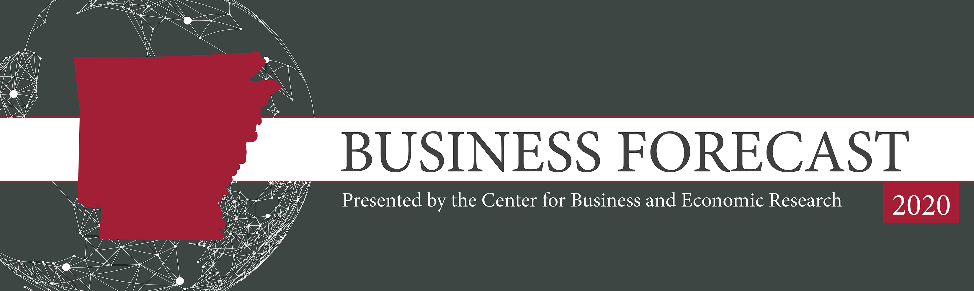 Business Forecast Luncheon
