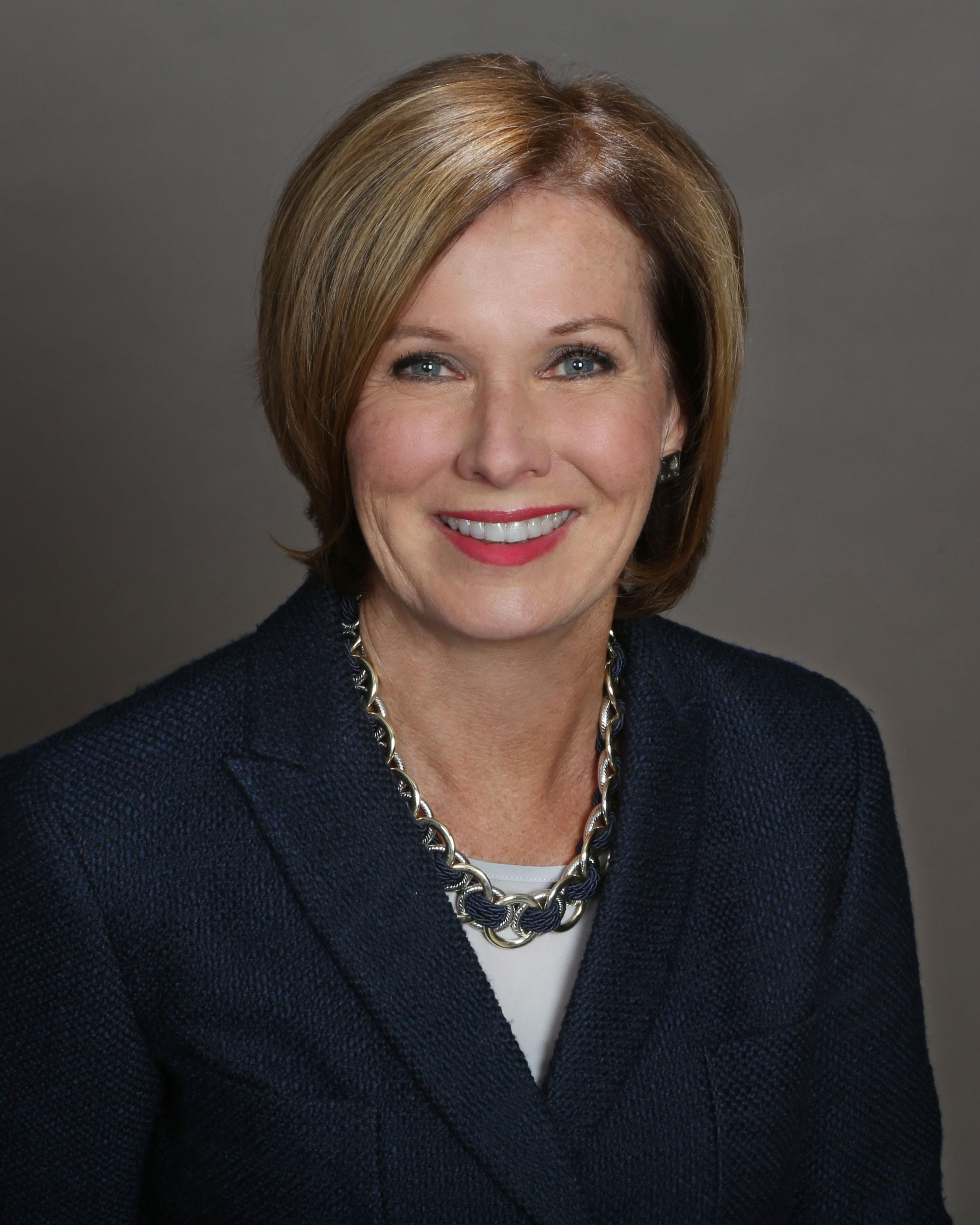 Ellen Hughes Cromwick
